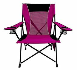 Outdoor Portable Camping Rocking Chair Lightweight Folding O