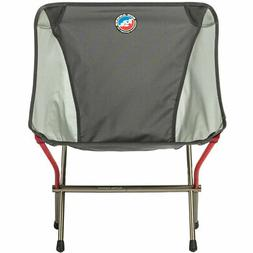 Big Agnes Mica Basin Lightweight Backpacking Camp Chair