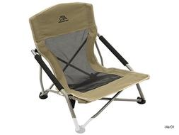 ALPS Mountaineering Rendezvous Folding Chair Camping Outdoor